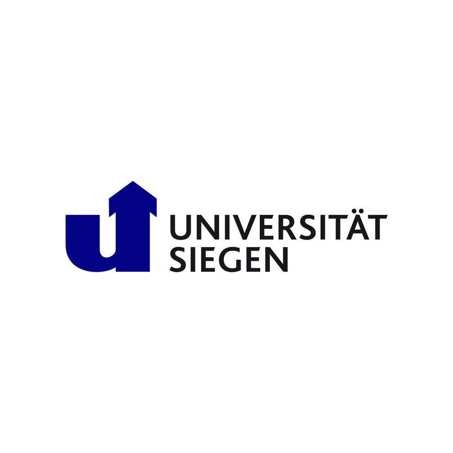 Siegen University